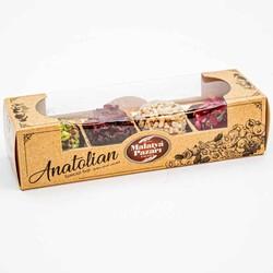 - Anatolian Atom Bar 90 g
