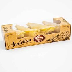 - Anatolian Muska Bar 80 g