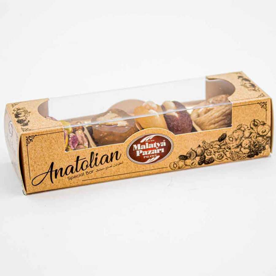 Anatolian Special Bar 100 g