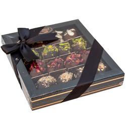 - Çikolata Kaplı Hurma 340 g