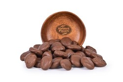 - Çikolata Kaplı Kayısı