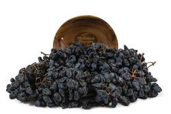 - Dallı Siyah Üzüm