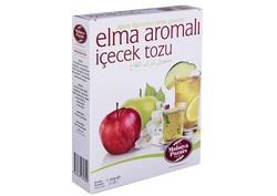 - Elma Çayı 450 Gr
