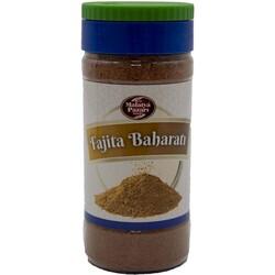 - Fajita Baharatı 200 gr Pet