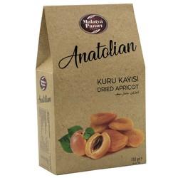 Anatolian - Kuru Kayısı 150 g
