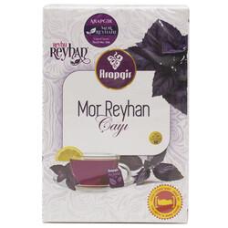 - Mor Reyhan Çayı 30 g