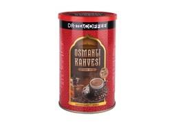 - Osmanlı Kahvesi 200 Gr