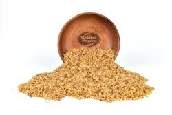 - Pirinç Ceviz