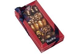 - Rayiha Special 250 Gr (Kırmızı)