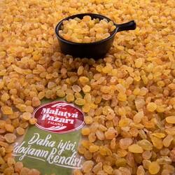 - Sarı Üzüm Kuru Vip 500 g