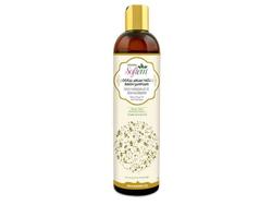 - Sft Doğal Argan Yağlı Bakım Şampuanı 400Ml