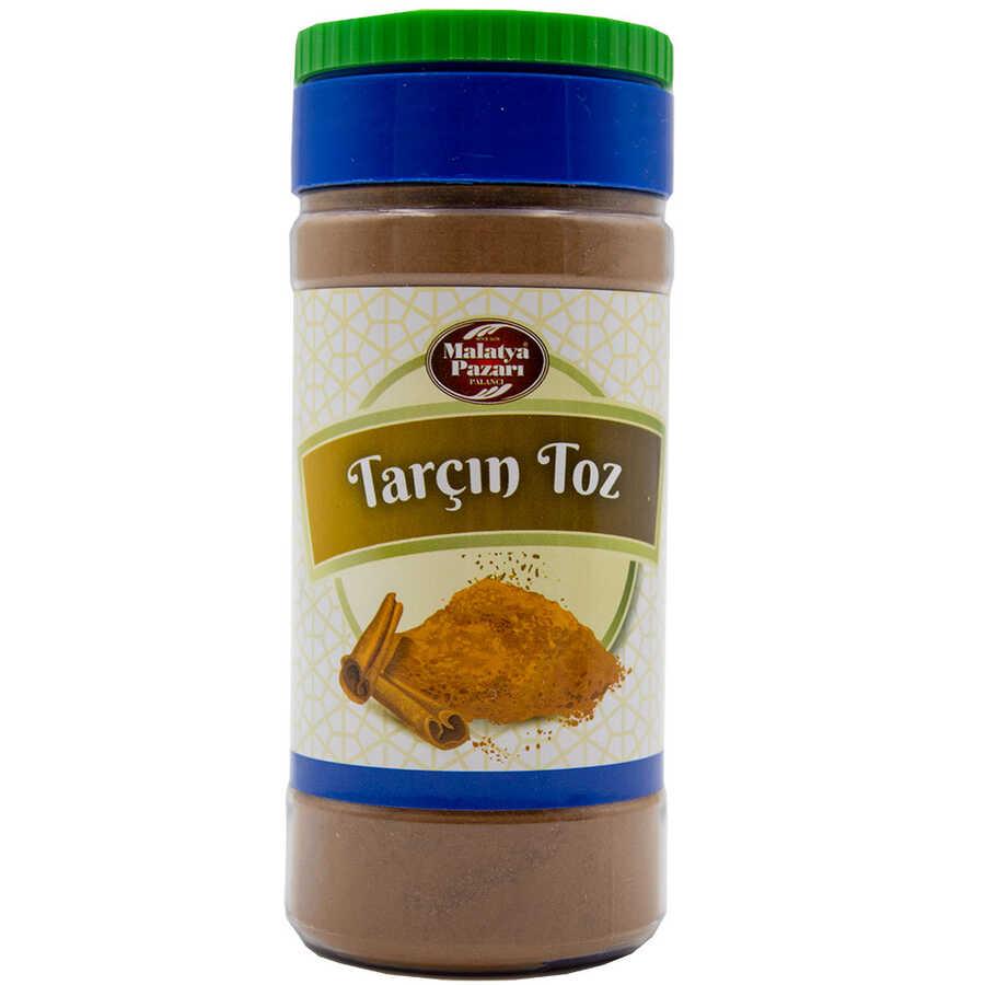 Tarçın Toz 110 g Pet