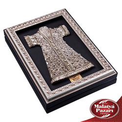 Taşlı Kaftan Kutu Special 1200 G - Thumbnail